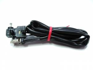 Brembo - Brembo Brake Micro Switch Kit: Small Pivot Brembo Master Cylinder