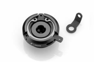 RIZOMA - RIZOMA Engine Oil Filler Caps: Yamaha R1, R6, FZ1, Tenere 700 - Image 1