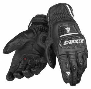 DAINESE - DAINESE Druids S-ST Gloves XXL {Open Bag} - Image 1