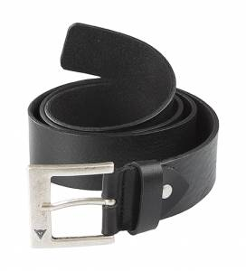 DAINESE - DAINESE Leather Belt Evo