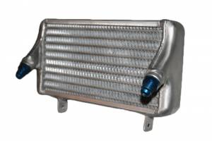 F.r.a.m. Corse - Fram Upper Oil Cooler: Monster/SS/SC/HYP