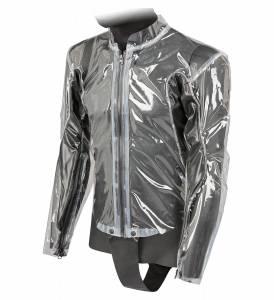 DAINESE - DAINESE Rain Body Jacket