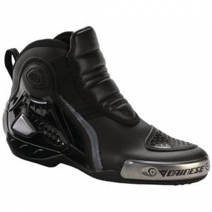 DAINESE Closeout  - DAINESE Dyno Pro C2b Shoes