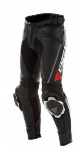 DAINESE Closeout  - DAINESE Delta Pro C2 Perforated Pants