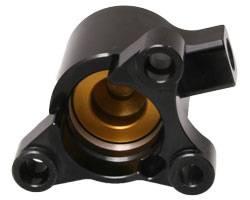 Oberon - OBERON Clutch Slave Cylinder: Ducati Panigale 899/959/1199/1299 - Image 1