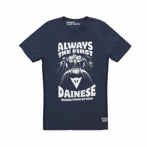 DAINESE - DAINESE Always T-Shirt