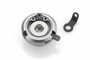 RIZOMA - RIZOMA Engine Oil Filler Caps: Most Ducati M22x1.5