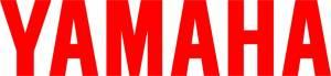 Stickers - Yamaha Sticker - Medium - Image 1