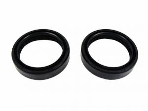 Athena - ATHENA Front Fork Seals [Showa Forks Only]: Ducati Showa Forks [Early SBK, Monster, ST]