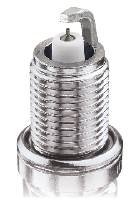 NGK - NGK IridiumSpark Plug [DCPR9EIX] - Image 1