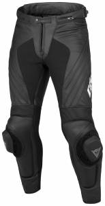 DAINESE Closeout  - DAINESE Delta Pro Evo C2 Perforated Pants - Image 1