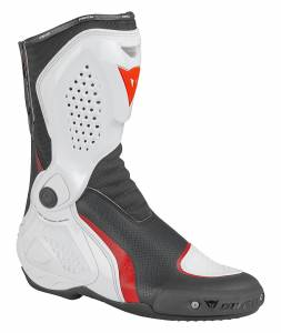 DAINESE Closeout  - DAINESE TR-Course Out Air Boot