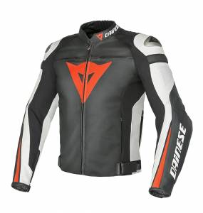 DAINESE Closeout  - DAINESE Super Speed C2 Jacket