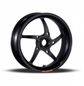 OZ Motorbike - OZ Motorbike Piega Forged Aluminum Rear Wheel: BMW K1200/ K1300 - Image 1