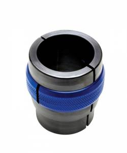Motion Pro - Motion Pro Ringer Fork Seal Driver - Image 1