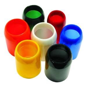 Motion Pro - Motion Pro Fork Seal Bullets - Image 1