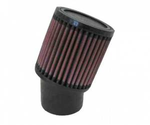 K&N - K&N Air Filter Air Box Delete: Ducati Monster, Supersport - Image 1