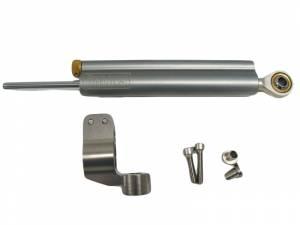 Öhlins - OHLINS Steering Damper: Ducati 748/916/996/998/848EVO/1098/1198/Paul Smart / Sport1000S - Image 1