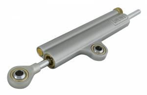 Öhlins - OHLINS Steering Damper: Ducati 1299 / 1199 / 899 / 959 Panigale