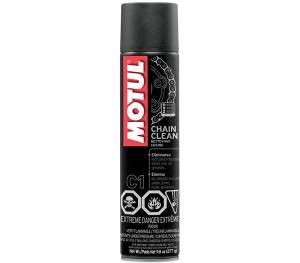 Motul - MOTUL Chain Clean - Image 1