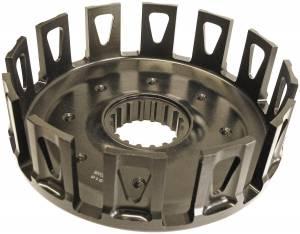 STM - STM 12T Clutch Basket