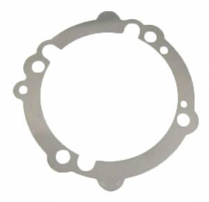 Ducati - DUCATI OEM Cylinder Base Gasket: DS1000 0.4MM - Image 1