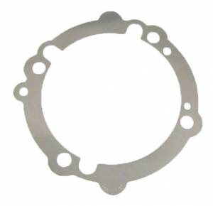 Ducati - DUCATI OEM Cylinder Base Gasket: DS1000 0.4MM