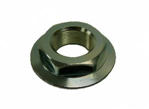 Motowheels - MW Corse Slipper Clutch Nut