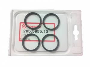 Brembo - BREMBO Racing Seal Kit 30MM