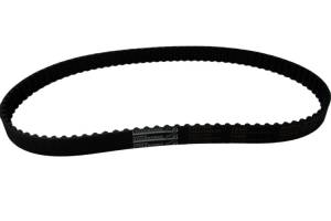 EXACTFIT - ExactFit Timing Belt [Sold Individually]: Ducati 748R - Image 1