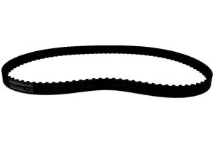 EXACTFIT - ExactFit Timing Belt for Ducati 748, ST4, ST4s, S4, S4R  [Sold Individually] - Image 1
