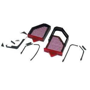 BMC - BMC Performance Air Filter: Standard: 748, 916, 996, 998