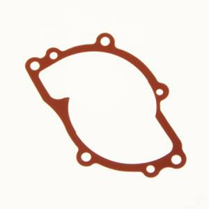 SpeedyMoto - SPEEDYMOTO Water Pump Housing Gasket