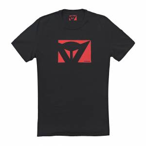 DAINESE - DAINESE Color New T-Shirt