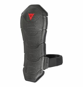 DAINESE - DAINESE Manis 55-T Back Protector - Image 1