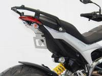 Competition Werkes Fender Eliminator: Hypermotard 821/ Hyperstrada LTD