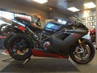 Motowheels Project bike: 2007 Ducati 1098 - Image 13