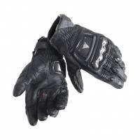 DAINESE Closeout  - DAINESE 4-Stroke Evo Gloves [Clearance-No Return/Exchange] - Image 2