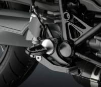 RIZOMA - RIZOMA Footpegs: BMW R NINE T - Image 2