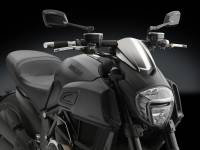 RIZOMA - RIZOMA Headlight Fairing: Diavel '14 - Image 2