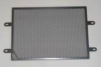 COX Radiator Guard: CB1000R