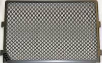 COX Radiator Guard: FZ-07