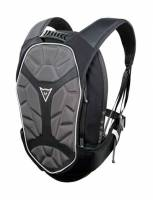 Accessories - Bags and Accessories - DAINESE Closeout  - DAINESE D-Exchange Backpack S