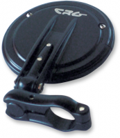 CRG MIRROR LS3.2 Round Folding