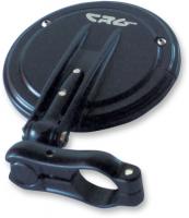 CRG MIRROR LS3.2 Round Folding