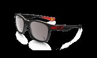 Oakley Scuderia Ferrari Garage Rock