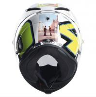 AGV Corsa Valentino Rossi WISH  Limited Edition Helmet