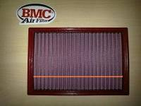 BMC - BMC Performance Air Filter: [Race] - BMW S1000RR / HP4