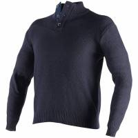 DAINESE Connery Sweater