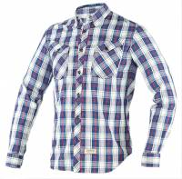 Men's Apparel - Men's Shirts - DAINESE - DAINESE Allen Shirt